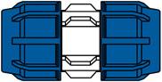 KPE idomok - toldó ábra