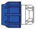 KPE idomok - végdugó ábra