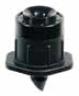 Mikro és csepegtető öntözés - Spectrum tőöntöző bordás fej fotó 1