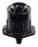 Mikro és csepegtető öntözés - Spectrum tőöntöző menetes fej fotó 1