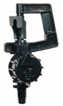 Mikro és csepegtető öntözés - Vari-Rotor fotó 1