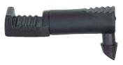 Mikro és csepegtető öntözés - Midi Drip tőöntöző fej fotó 1
