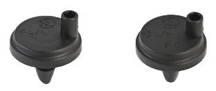 Mikro és csepegtető öntözés - Agri Drip csepegtető gomba fotó 1