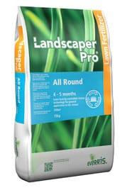 Műtrágyák - ICL Landscaper Pro All Round műtrágya fotó