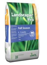 Műtrágyák - ICL Landscaper Pro Full Season műtrágya fotó