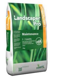 Műtrágyák - ICL Landscaper Pro Maintenance műtrágya fotó