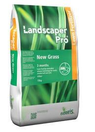 Műtrágyák - ICL Landscaper Pro New Grass műtrágya fotó