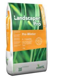 Műtrágya - ICL Landscaper Pro Pre-Winter műtrágya fotó
