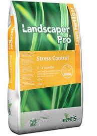 Műtrágyák - ICL Landscaper Pro Stress Control műtrágya fotó