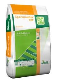 Műtrágyák - ICL Sportsmaster CRF Balanced műtrágya fotó