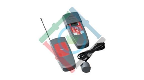 Toro Ez-Remote távirányító - fotó 1