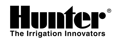 Irritrade Budakalász öntözőrendszer alkatrész szaküzlet - Hunter logo