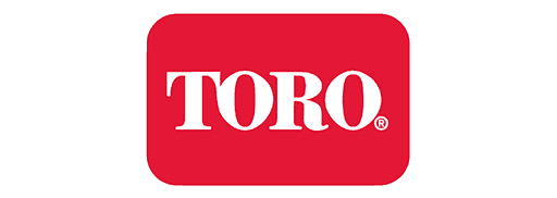Irritrade Budakalász öntözőrendszer alkatrész szaküzlet - Toro logo